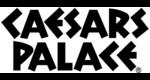 AOT-partner-logos_0007_caesars-palace_200x